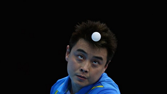 1-table-tennis-funny-faces-at-olympics-ping-pong-004